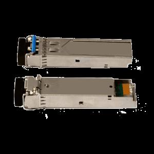 SFP-8875 PCS