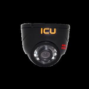 IC D112PS