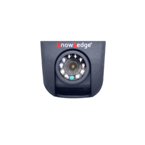 KL ARC710 HD2MP 36