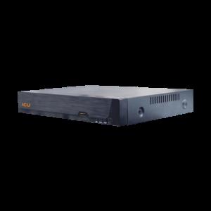 IC NVR 16-2MS