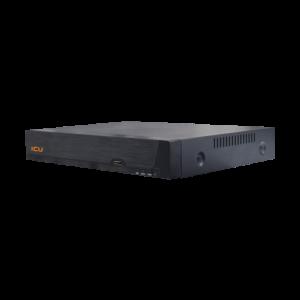 IC HD 5MP16-2CS4